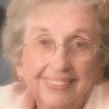 Rosemary Bredenkoetter