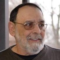 Nicholas Calabrese, Jr.