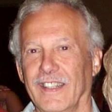 Charles Warga