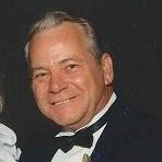 Lawrence Uhlmansiek