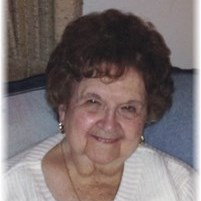 Martha Cabrera