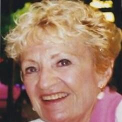 June Kanode