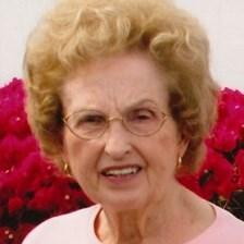 Barbara Cash