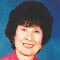 Cheryl Akers