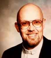 Willard Hager Jr.