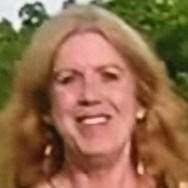 In Memory of Teresa Stamm