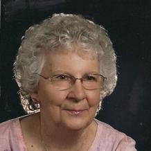 Nellie Rathke