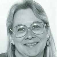 Christine Cavender