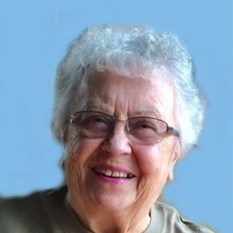 Lillian Gulbrandsen