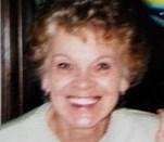 Dolores Kiernan