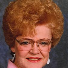Janet Covan