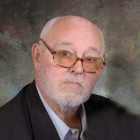 Rubin Miller