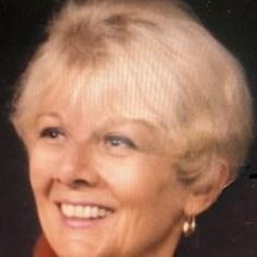 Dorothy Hein
