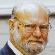 Dr. David Beale