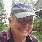 William Wielt, Jr.