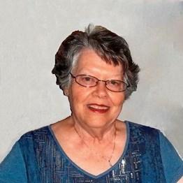Joyce Schneider