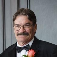 Robert Mehan III