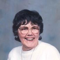 Rita Bassett