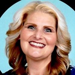Lynda Ingram