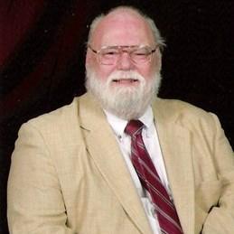 Cecil Lunsford, Jr.