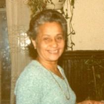 Ramona Torres