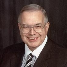 Donald Herrick