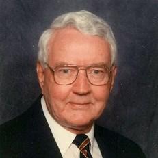 Dr. Robert Carey