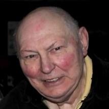 Edmund C. Lesczinski