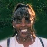 In Memory of Andrea Coleman