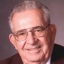 Robert Wiederhold
