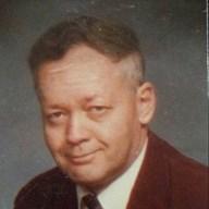 Charles Chenoweth