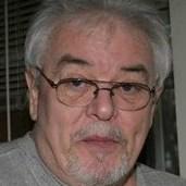 John Durning