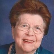 Lois Vicory