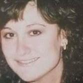 Tracy Nowiak