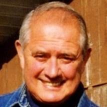 Richard Lamal