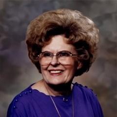 Wilhelmina Klaassen