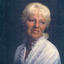 Dorothy Teepe