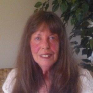 Ilene Donnelly-Sandell
