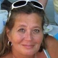 Rosemarie Swier