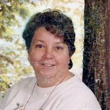Nancy Carver-Eddy
