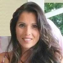 Cynthia Dunckel