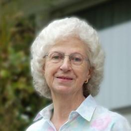 Viola Gifford