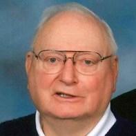 Ronald Hord Sr.