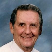 Sidney Green Jr.