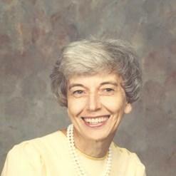 Mary Graupmann