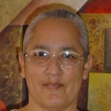 Ruth Valentin