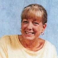 Linda Mauer