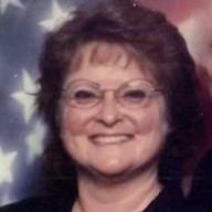 Judith Kutzke