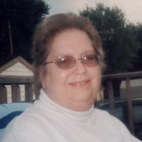 Sarah Siegman