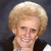 Nora Howell